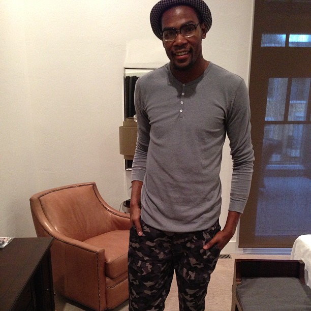 Kevin Durant Hipster Fashion Icons Of...