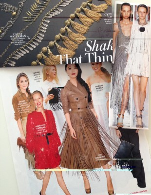 Fringe_Spring 2015_Top 10 Trends_Wardrobe Therapy