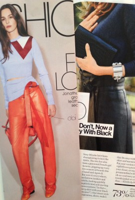 Obi Belt_Spring 2015_Top 10 Trends_Wardrobe Therapy