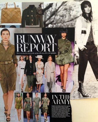 Polished Tomboy_Spring 2015_Top 10 Trends_Wardrobe Therapy