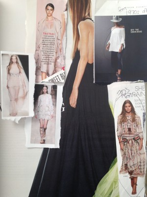 Seventies Femme_Spring 2015_Top 10 Trends_Wardrobe Therapy