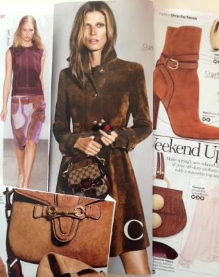 Suede_Spring 2015_Top 10 Trends_Wardrobe Therapy