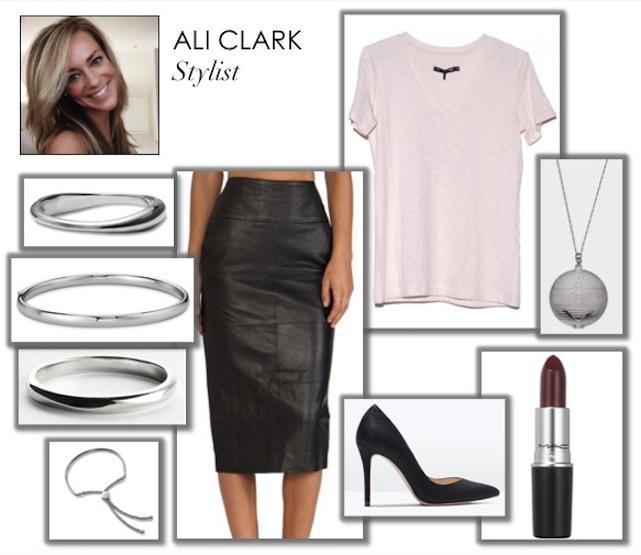 Wardrobe Therapy_Ali Clark_Valentines Day_stylist_columbus ohio