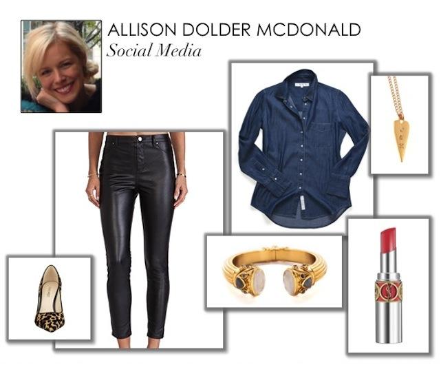 Wardrobe Therapy_Allison McDonald_Valentines Day_stylist_columbus ohio