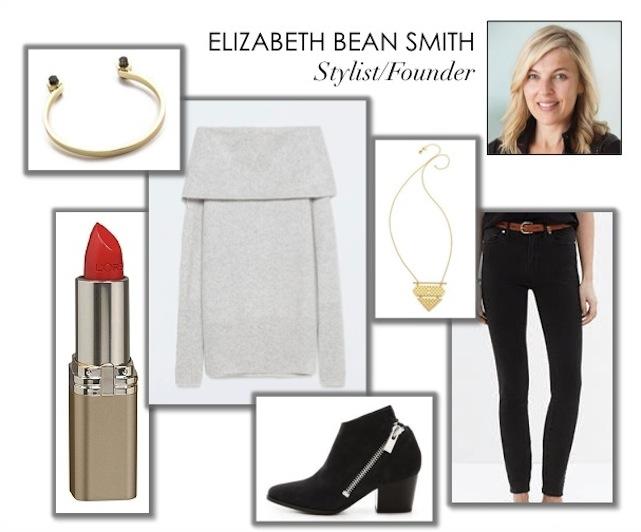 Wardrobe Therapy_Elizabeth Bean Smith_Valentines Day_stylist_columbus ohio