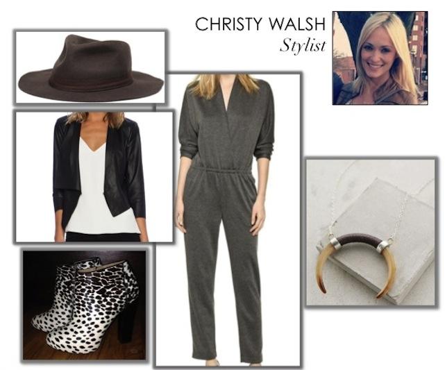 Wardrobe Therapy_Valentines Day_Christy Walsh_stylist_columbus ohio