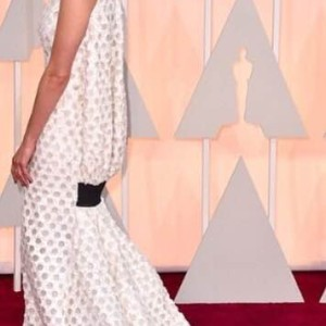 Best Dressed: Oscars 2015