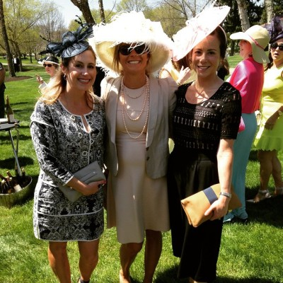 wardrobe therapy_blog_stylingcbus_hat day perfection