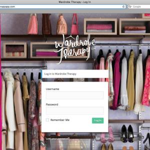 Introducing: Digital Lookbooks