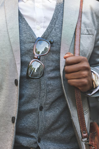 Personal-styling-for-men-Ohio