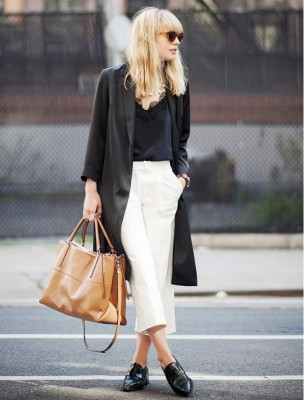 Image by Just Another Fashion Blog
