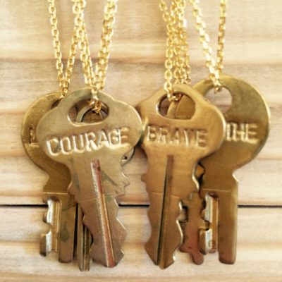 WT gifts giving keys copy