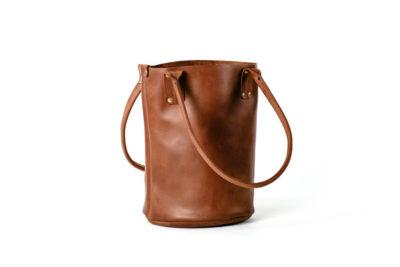 WT gifts robert mason bag copy