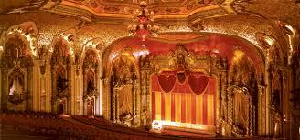 WT gifts theatre tix copy