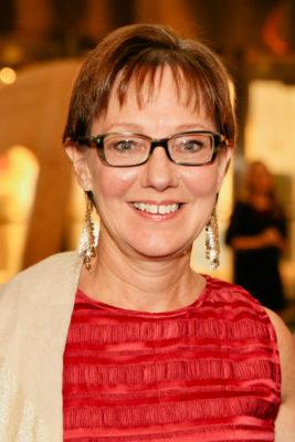 Mimi Dane