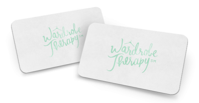 wt-gift-guide-wt-gift-cards-copy