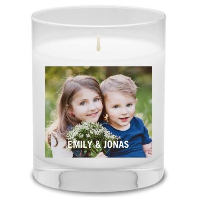 wt-gift-guide-custom-candle-copy