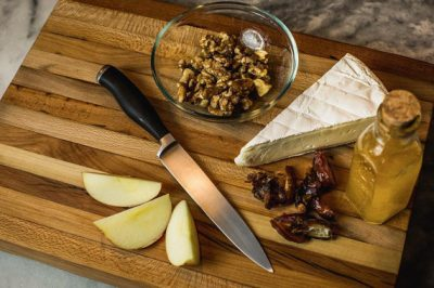 wt-gift-guide-cutting-board-copy