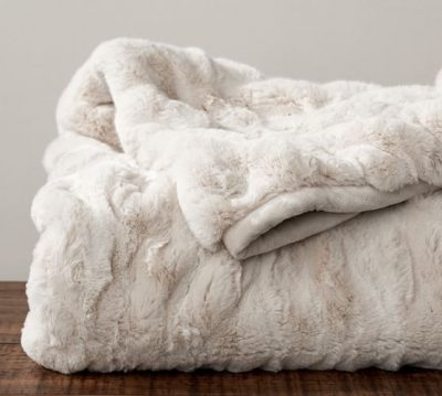 wt-gift-guide-faux-fur-throw-copy