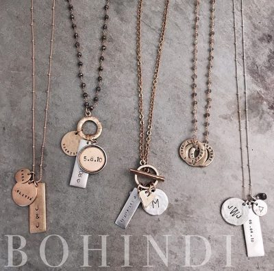 wt-gift-guide-necklaces-copy