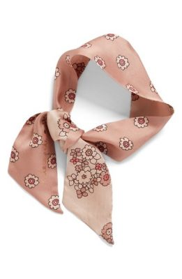 wt-gift-guide-scarf-copy