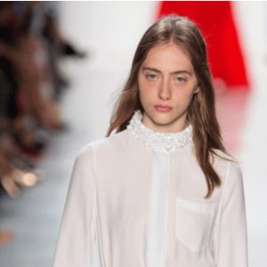 Runway Report: Guide to Spring/Summer 2018 Trends