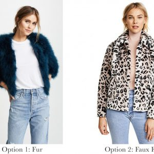Let's Talk Fur