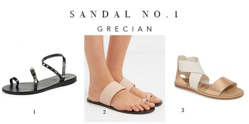 5926156456f Summer Style  Our Top Sandal Picks - Wardrobe Therapy