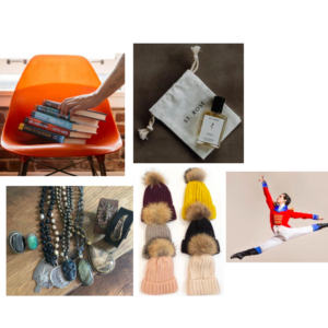 Gift Joyfully: Our Top 10 Gift Picks