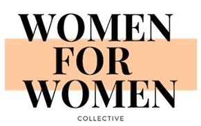 Women-for-Women-Collective