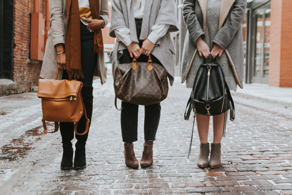 personal-shopping-accessories