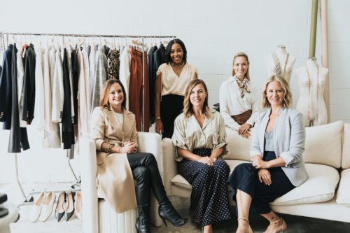 Wardrobe-Therapy-Team-photo-clothing