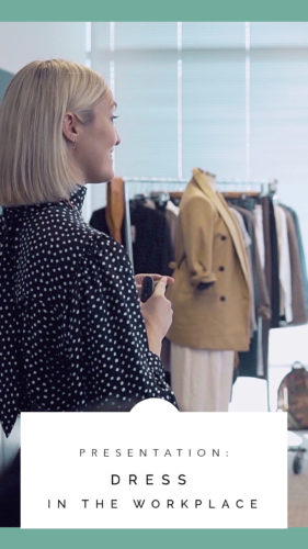Wardrobe-Therapy-Dress-in-the-Workplace