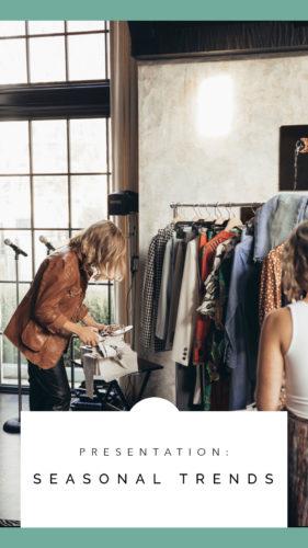 Wardrobe-Therapy-Seasonal-Trends