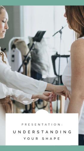 Wardrobe-Therapy-Understanding-Shape