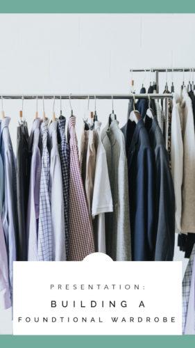 Wardrobe_Therapy-Foundational-Wardrobe